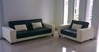 sofa minimalis murah tangerang,jual sofa minimalis murah,sofa minimalis murah depok,sofa minimalis murah di bekasi,sofa minimalis murah sidoarjo,minimalis murah di solo,