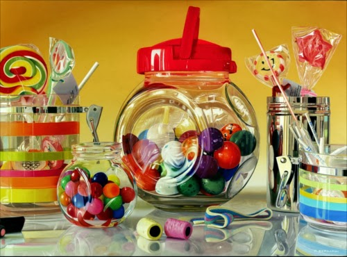 00-Front-Page-Roberto-Bernardi-Hyper-realistic-Candy-Paintings-www-designstack-co