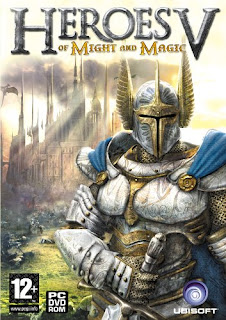 Download Heroes of Might and Magic 5 Pc