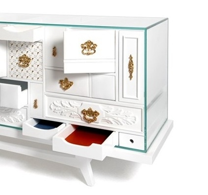 Moveis para decora o mobiliario interno design para for Mobiliario 2 mao