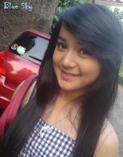 juwita bahar juwita bahar artis cantik juwita thofany sanjaya lahir di ...