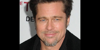 Brad Pitt Retire from World of Acting