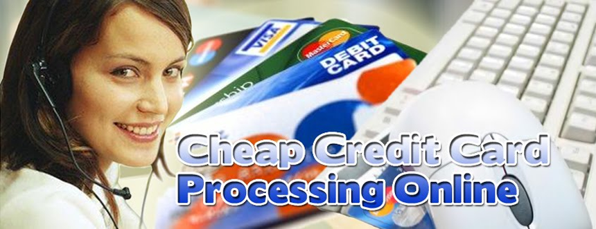 Pin Cheapcreditcardspharmacymerchantaccountthird. What Is A Rn Nurse Salary Back Payroll Taxes. New Horizons Roanoke Va Tucson Personal Injury. Where Do Hurricanes Form Projects On Big Data. Civil Engineer Schooling Requirements. Free Consultation Divorce Lawyers. Easiest Way To Wipe A Hard Drive. Morningstar Bond Ratings Breakfast In Spanish. Best Cloud Accounting Software