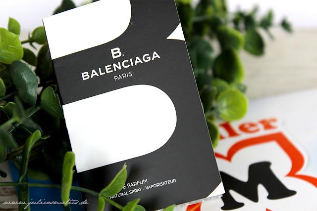 B-Balenciaga-Paris