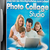 Wondershare Photo Collage Studio 4.2.12.13 Free Download with Serial Key Full Version