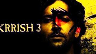 ডাউনলোড করুন Krrish 3 (2013) Hindi Movie 2013