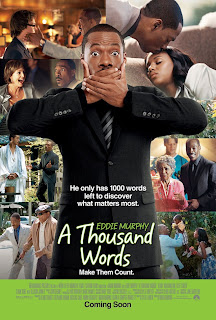 a thousand words movie,a thousand words movie ending,a thousand words movie quotes,a thousand words movie download,a thousand words movie torrent