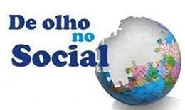 De olho no Social