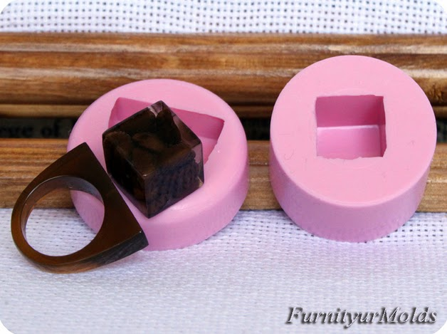 http://en.dawanda.com/shop/FurnityurMolds/1942846-Resin-rings
