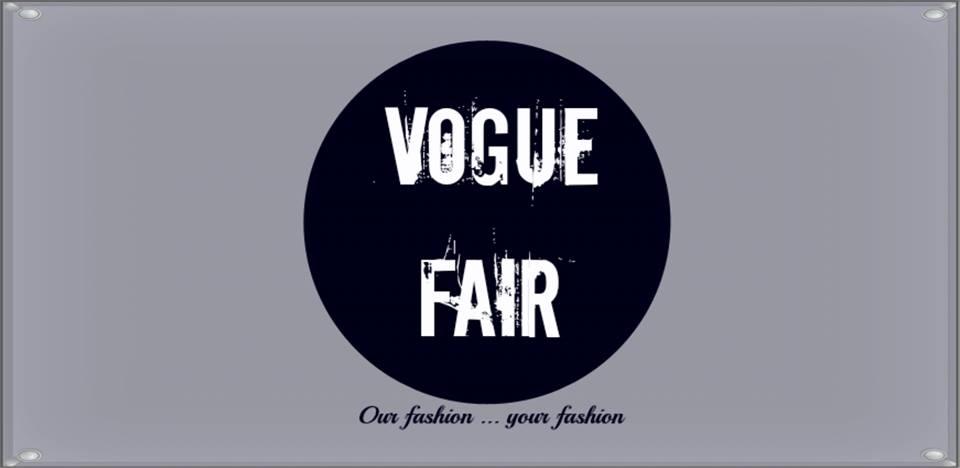 Vogue Fair