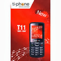 TIPHONE T11