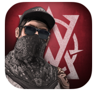 Syndicate City: Anarchy v1.0.6 Mod Apk-cover