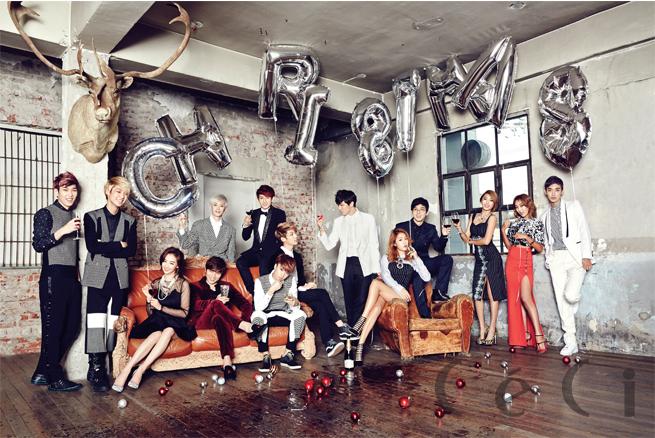 Sistar Korean Girl Group