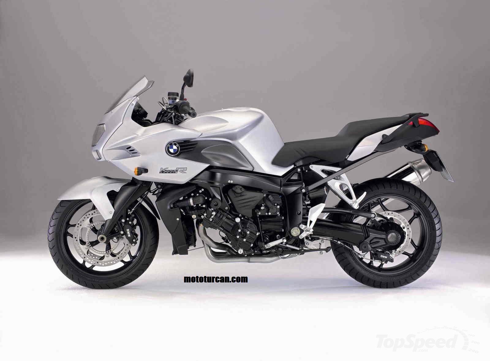 moto world bmw k1200r. Black Bedroom Furniture Sets. Home Design Ideas