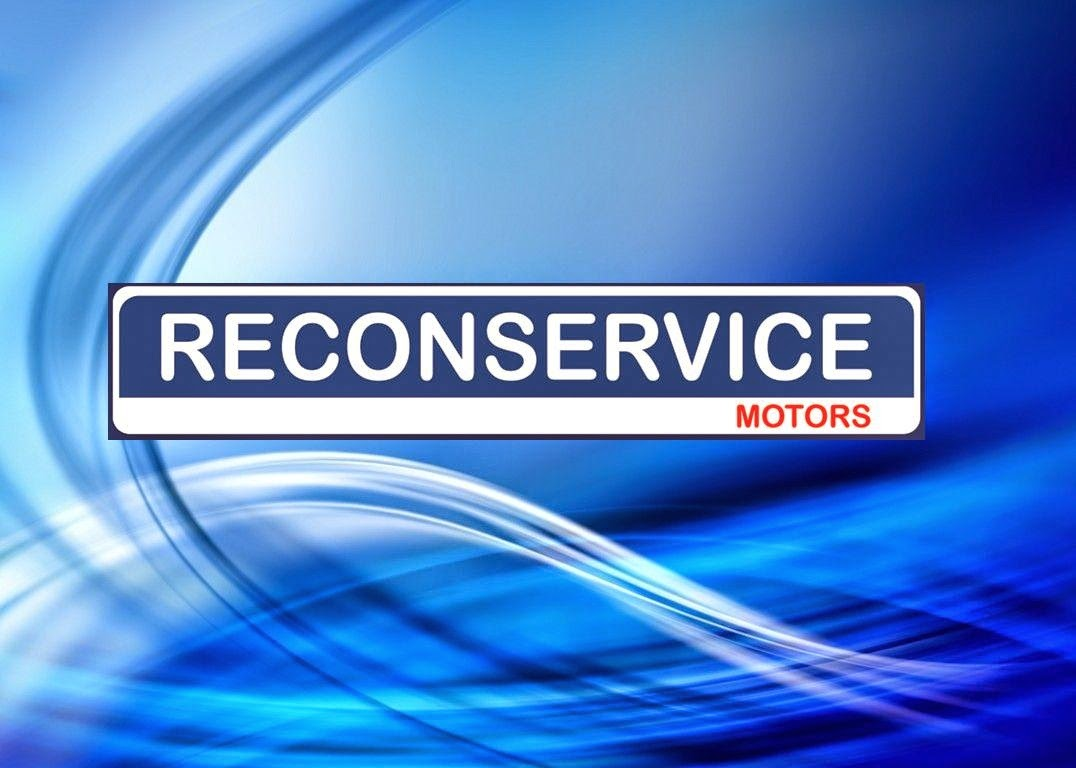 Reconservice