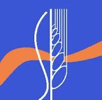 وزارة الفلاحة والصيد البحري - قطاع الفلاحة مباراة توظيف 20 مهندس دولة من الدرجة الأولى. الترشيح قبل 27 نونبر 2015