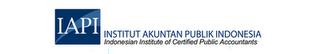 http://lokerspot.blogspot.com/2012/01/institut-akuntan-publik-indonesia-iapi.html