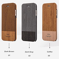 เคส-iPhone-6-รุ่น-เคส-iPhone-6-หนังแท้-ลายไม้-ให้ความรู้สึกและสีสันเหมือนไม้จริง-สินค้านำเข้าของแท้