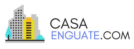 Casas En Guatemala 2019