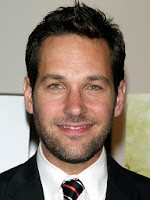 paul-rudd-photo