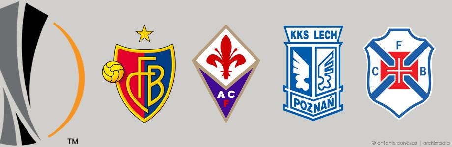 fiorentina guida trasferte europa league