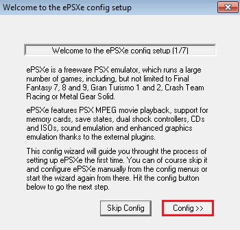download epsxe 1.7 0 full bios and plugins