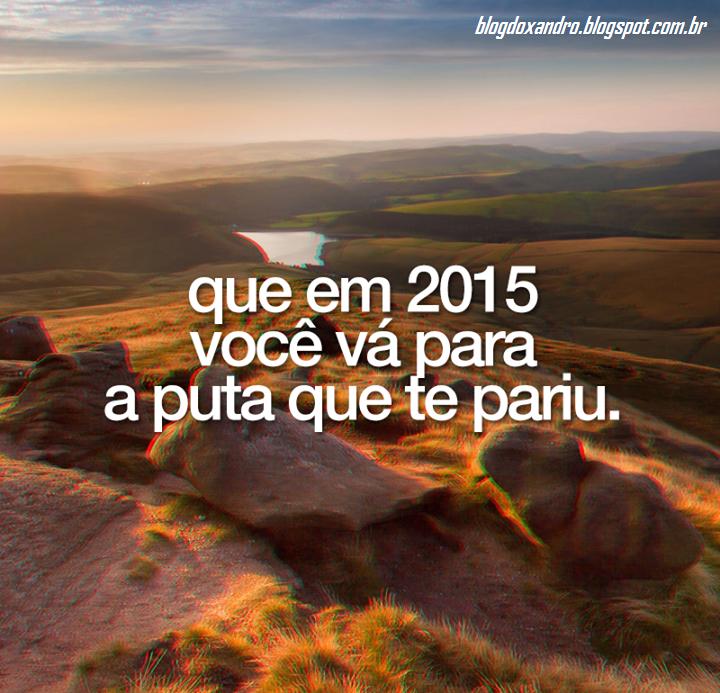puta2015.png (720×693)