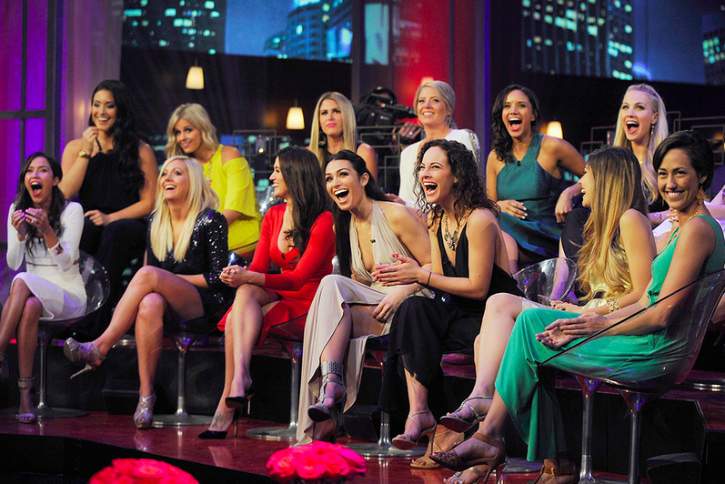 http://www.people.com/article/bachelor-women-tell-all-recap-britt-vs-carly-kelsey-amazing-story