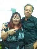 Con Joe Dispenza