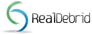 Descargas directas con Real-Debrid