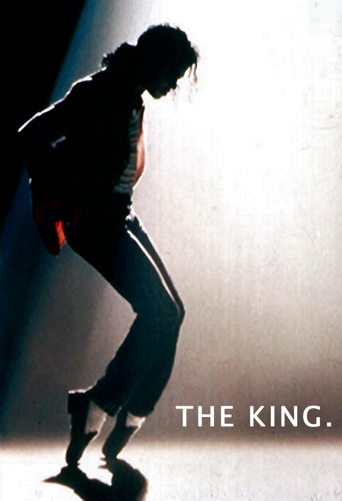 http://1.bp.blogspot.com/-Kh068oVBUDo/Tq_JW3SJr9I/AAAAAAAABA4/u3nONLkru18/s1600/MJ+-+Michael+Jackson.jpg