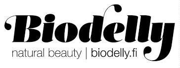 Yhteistyössä: Biodelly.fi