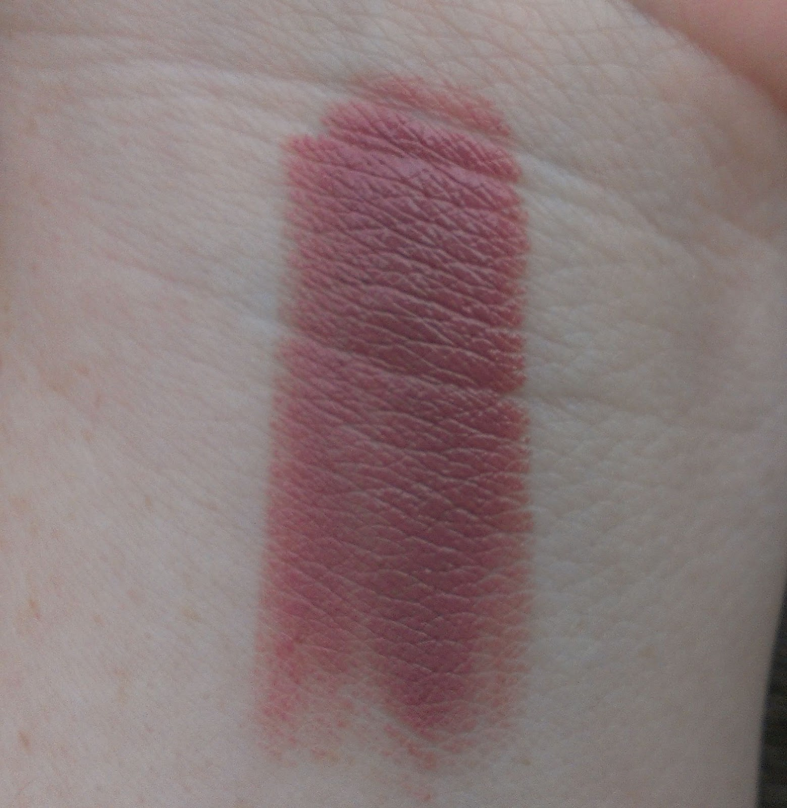 theres always time for lipstick oldie but goodie nyx