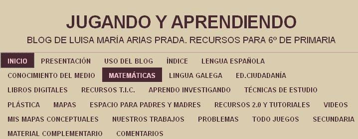 https://luisamariaarias.wordpress.com/