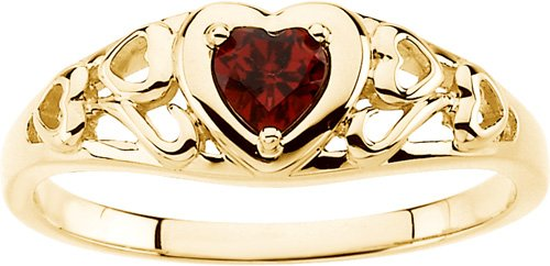 Design Wedding Rings Engagement Rings Gallery 10k Yellow Gold