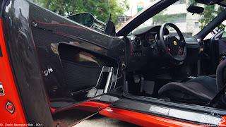 Audi venda em bh