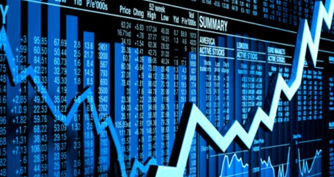 Finding Stock Trading Errors with the Help of a Trading Spreadshee