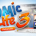 Comic Life Portable Free Software Download