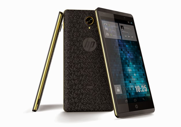 HP Slate 6 VoiceTab,Phablet quad core murah