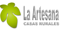 La Artesana: Casas Rurales