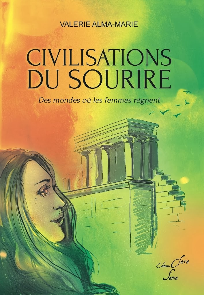 Civilisations du Sourire : Des mondes où les femmes règnent