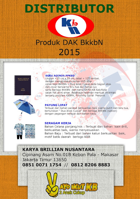 ppkbd kit bkkbn, ppkbd kit 2015, plkb kit bkkbn, plkb kit 2015, kie kit 2015, genre kit 2015, iud kit 2015, bkb kit 2015, produk dak bkkbn 2015, distributor produk dak bkkbn 2015,