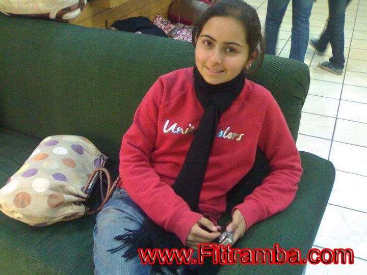 Sara Khan Pakistani Desi Dating Girl Online Mobile Number For Date