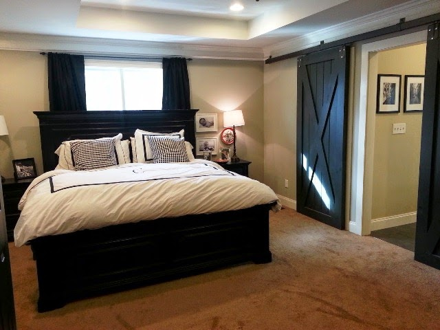 neutral paint colors for master bedroom