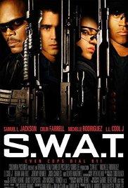 Watch S.W.A.T. Online Free 2003 Putlocker