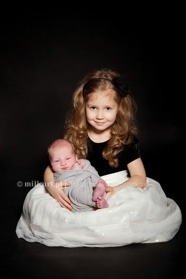 Fotografia noworodkowa, sesje zdjęciowe dzieci,  profesjonalne zdjęcia niemowląt, sesje rodzinne, fotograf Joanna Jaśkiewicz