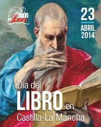 http://reddebibliotecas.jccm.es/portal/index.php/actualidad/noticias/item/933-carte-dia-libro-2014