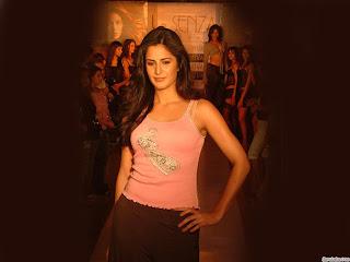 Priyanka Chopra Shari fasion Hot desktop HD wallpapers 2012