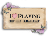 monthly LLC challenge