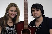 Suelen & Serginho